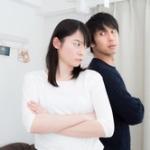 ヤバイ…妻と離婚したくなってきた…