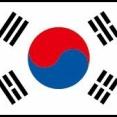 【お支払いを】金で武力を買っている韓国、アメリカからの請求にどうこたえるか