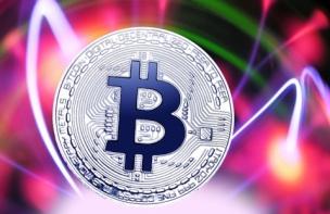 ビットコインに最後の関門? |DeFiブームとリップルの優位性【週間仮想通貨ニュース相場編】