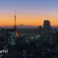 布団事情 〜 海外から日本に家を買う(29)