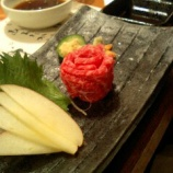 『年明け初の焼肉~♪【松屋 箕面店】』の画像