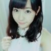 多田愛佳「一致団結、死ぬもの狂い!」