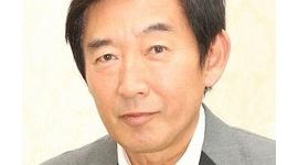 【おまいう】石田純一、大学生による持続化給付金詐欺に「日本人の倫理観が前より下がっている気がします」