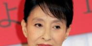 【訃報】女優の江波杏子さんが肺気腫のため死去wwwwwwwwww