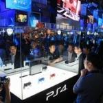 日本のゲーム業界が縮小してやばいってよく聞くんだけど どうすれば和ゲー復活すると思う?