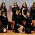 戸板女子短期大学TOITA Fes2019 その32(Who's)