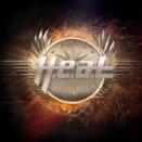 H.E.A.T / H.E.A.T Ⅱ (2019)