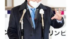 【朝日新聞】韓国大使「文大統領、菅首相と対話したい意思」