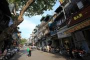 暇だからベトナム旅行した時の写真うpしてみる