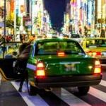 初めてタクシー1人で乗るけど気をつけることある?