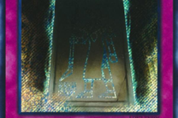 Legendary Decks II Englisch YuGiOh English Version