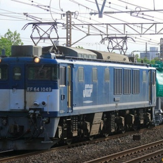 Shonan-color train-blog