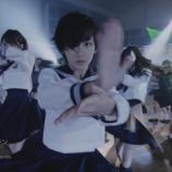 『【乃木坂46】デビューから『マネキン→ガルル→片想い→何空』という足跡だったら・・・』の画像