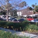 『カリフォルニアの大学』の画像