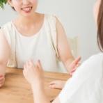 心理カウンセラー 原裕輝のブログ