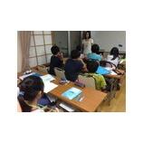 『【夏期合宿】受験ガイダンス』の画像