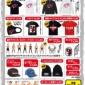 12月7日(月) 新百合ヶ丘大会の売店は、開場時と休憩時間に...