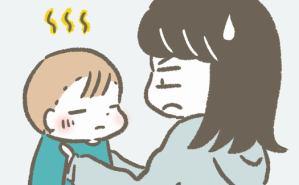 乳幼児の「突発性発疹レポ」