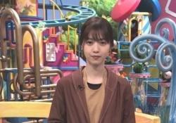 【元乃木坂46】西野七瀬、・・・・・・ある?ない?
