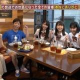 「HKT48のおでかけ!」がついに最終回を迎える…