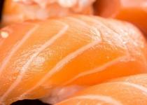 寿司はまず玉(ぎょく)から食べるのか正しい作法や