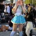 コミックマーケット87【2014年冬コミケ】その81