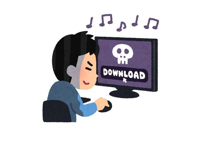 漫画の海賊版が再び拡大 サイト相次ぎ被害急増、「漫画村」超す