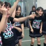 『【乃木坂46】これ最高すぎるだろw 1期生のみの『円陣』1日目、2日目の動画が公開!!!』の画像