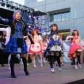東京大学第68回駒場祭2017 その305(405プロの22)