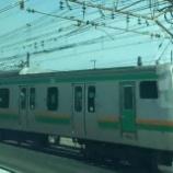 『高崎線 車窓[上り・2]熊谷→大宮』の画像