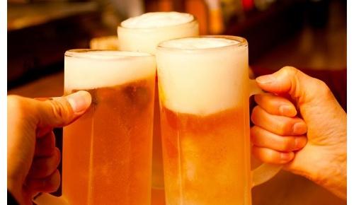 「酒に酔うと外国語がうまくなる」欧州の研究に「日本語を飲みながら覚えた」ほか海外から共感が続出