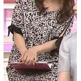 『女子アナ「短すぎるスカートはパンティー見えちゃうよね」』の画像