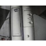 『旧いNEC PC-VC46H1FD1データ復旧作業』の画像