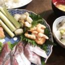 きっと幸せに&手巻き寿司