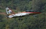 【悲報】自称・世界で愛される韓国製練習機の墜落→ パイロットは練習生かな?→ 少佐と大尉ンゴwwww