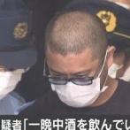 なぜ元TOKIO・山口達也容疑者は酒気帯び運転でガサ入れされたのか?関係者の考察がめっちゃ納得できると話題に