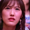 須藤の結婚発表でドス顔したまゆゆ、実はキレていなかった!