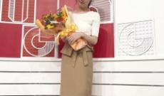 元乃木坂46メンバー…惜しまれながらも卒業…