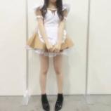 『【画像】うっひょー!乃木坂46秋元真夏ったんの着エロをまとめたよwww』の画像