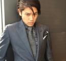結婚式に出席した内田篤人選手がイケメンすぎると話題に…吉田麻也「どこのホストや!」