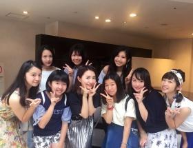 椎木里佳さんがJCJKを公開処刑wwwwwww