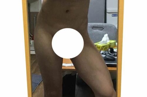ワイ筋トレ始めて2週間民、身体が引き締まる!のサムネイル画像