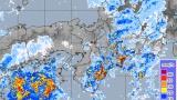 【台風11号・各地の様子】三重で特別警報が発令「最大級の警戒を」四国では700ミリを超える超豪雨