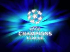 UEFA-CL第2節 ベンフィカ×バルセロナ、ユベントス×シャフタール、BATE×バイエルンなどの結果