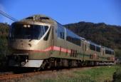 『2020/11/15運転 北近畿タンゴ鉄道KTR001形団臨』の画像