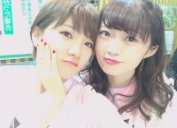 【AKB48】岡田奈々、移籍ではなく兼任を選んだ理由を語る【STU48】