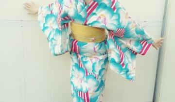 【乃木坂46】みさ先輩と浴衣デートしたい…はああああああん!なんでこんなにビー玉なのかよ!