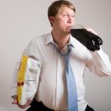 『青汁で内臓脂肪を健康的に減らせるか?アラフィフが調べてみた』の画像