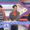 松村沙友理「引退も考えたけど皆さんが笑ってるさゆりんが見たいよって言ってくれたから頑張る」