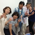 新潟レイキを終えて / 7/15 映画『祈り』新潟 上映会のお知らせ